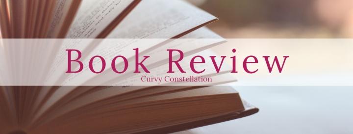 Fair Game︱Book Review