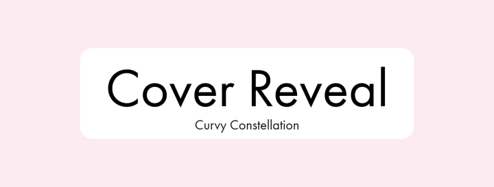 Cover Reveal | Never Kiss A Rockstar