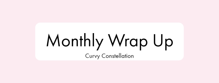January 2020   Monthly WrapUp