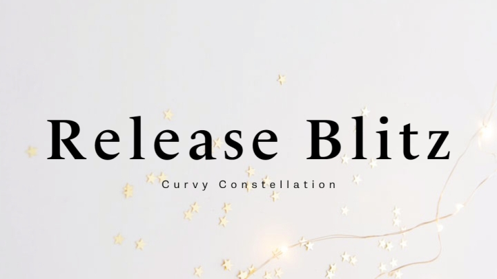 Release Blitz | Inked in Lies