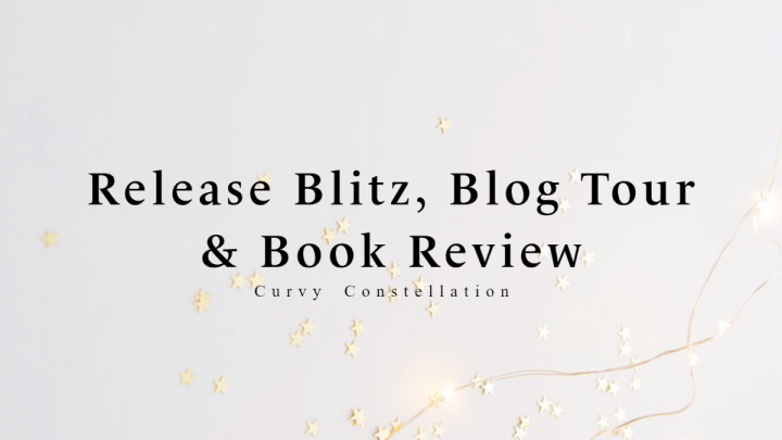 Relese Blitz & Book Review | For Her Benefit