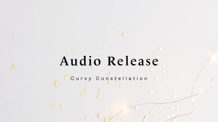 Audio Release | Malum2