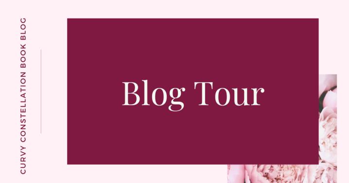 Blog Tour |Wraith