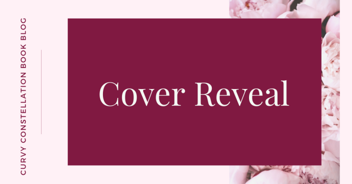 Cover Reveal | My Saving Grace