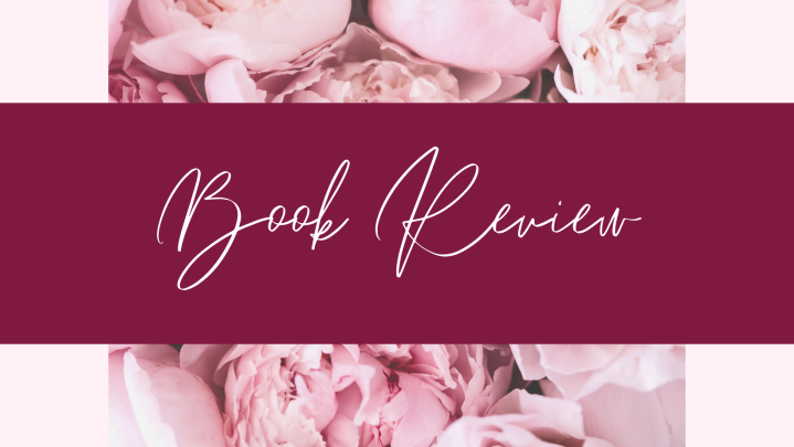 Book Review | Follow MeAlways
