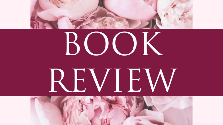 New Release & Book Review | FallenKing