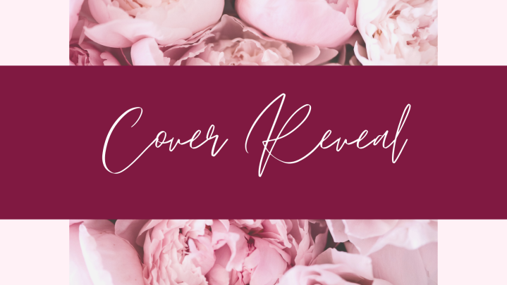 Cover Reveal | To Love Jason Thorn & To Hate AdamConnor