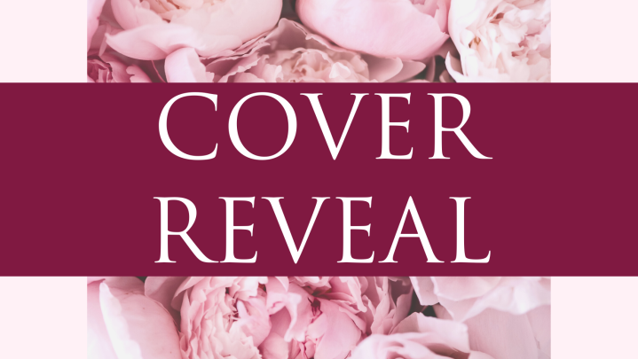 Cover Reveal | DarkReign