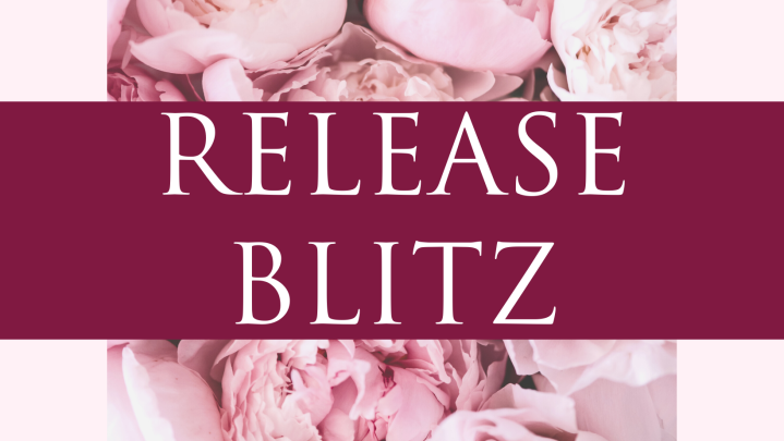 Release Blitz | Beg ForMe