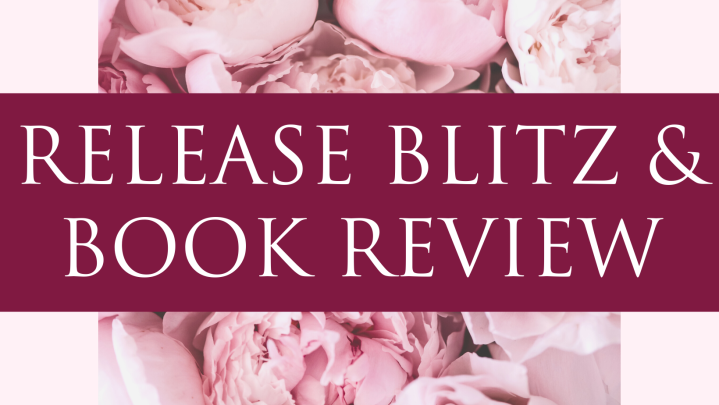 Release Blitz & Book Review | Keep This Promise: A Charity Romance Collection